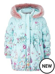 monsoon-baby-appleby-border-coat