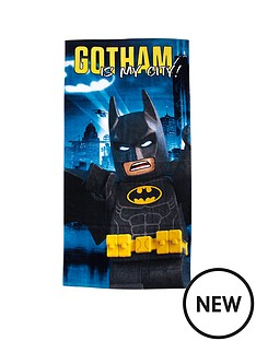 lego-batman-movie-hero-towel