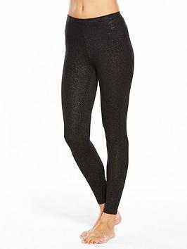 v-by-very-thermal-legging