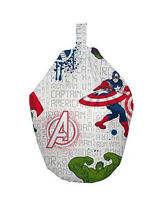 marvel-marvel-avengers-mission-bean-bag