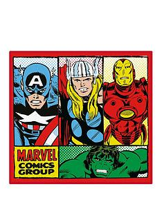 marvel-comics-retro-shaped-rug
