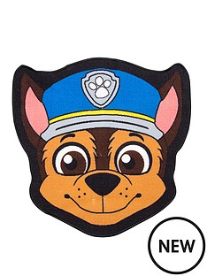 paw-patrol-spy-shaped-rug