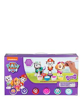 paw-patrol-paw-patrol-paint-your-own-figures-set-girls