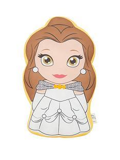 disney-princess-disney-belle-colour-amp-go-friend