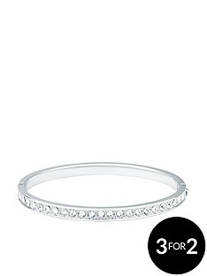ted-baker-hinge-crystal-bangle