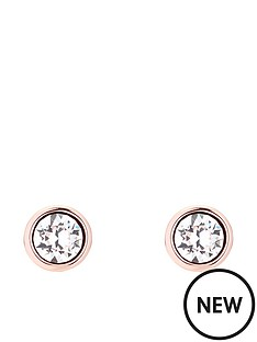 ted-baker-sinaa-crystal-stud-earrings