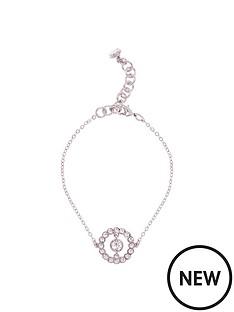 ted-baker-consentric-crystal-bracelet