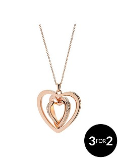 ted-baker-crystal-spinning-heart-pendant
