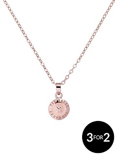 ted-baker-mini-button-pendant