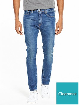 levis-510-skinny-fit-advanced-stretch-jeans