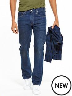 levis-501-original-fit-stretch-jeans