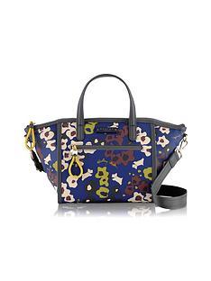 radley-roar-medium-ziptop-multiway-bag