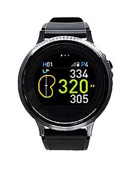 golfbuddy-wtx-gps-golf-smart-watch