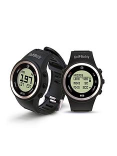golfbuddy-wt6-gps-watch