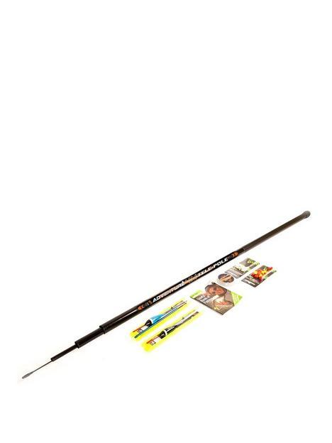 fladen-fishing-junior-pole-fishing-set