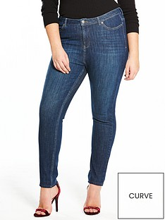 v-by-very-curve-body-sculpt-2-way-stretch-skinny-jean