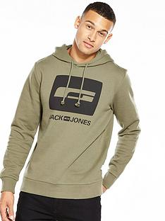 jack-jones-core-jack-amp-jones-core-friday-sweat-hoody