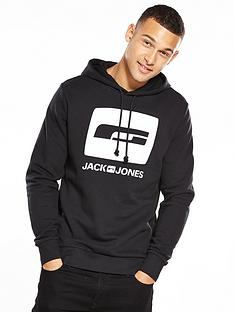 jack-jones-core-jack-amp-jones-core-friday-sweat-logo-hoody