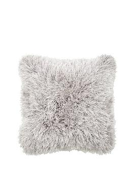 luxe-collection-extravagance-supreme-supersoft-cushion