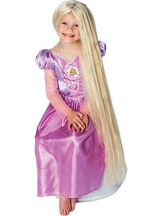 disney-princess-rapunzel-long-glow-in-the-dark-wig-child