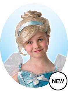 disney-princess-childs-cinderella-wig