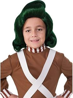 oompa-loompa-childs-wig