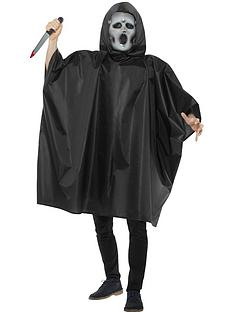 scream-tv-halloween-costume