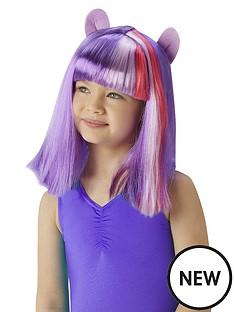 my-little-pony-twilight-sparkle-wig