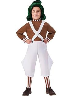childs-oompa-loompa-costume