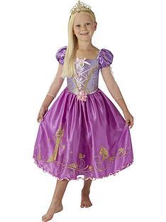 disney-princess-storyteller-rapunzel-costume-with-free-book