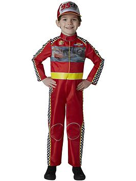 disney-cars-lightning-mcqueen-racing-suit
