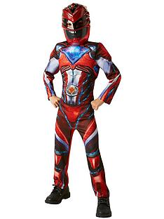 power-rangers-power-rangers-deluxe-childs-costume-red