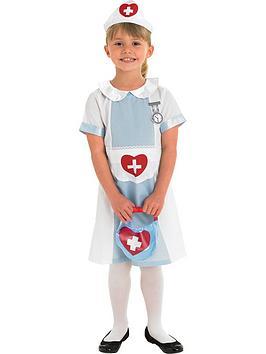 kids-nurse-costume