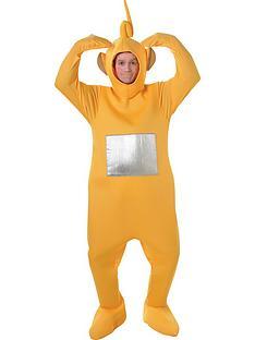 laa-laa-teletubbies-costume