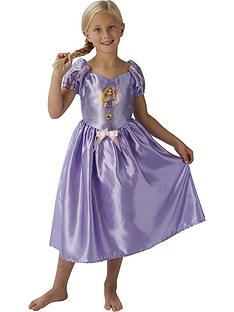 disney-princess-childs-fairytale-rapunzel-childs-costume-with-free-book