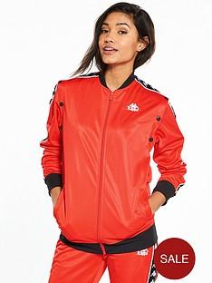 kappa-icepop-popper-2-in-1-track-jacket