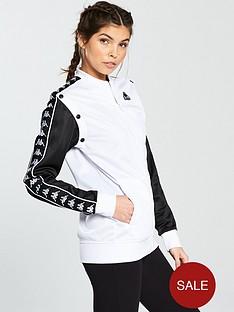 kappa-icepop-popper-2-in-1-track-jacket-blacknbsp