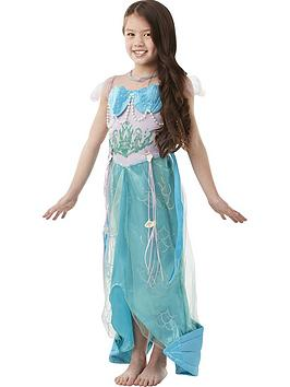 childs-deluxe-mermaid-costume