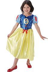 Mavis Halloween Costume Toddler.Kids Halloween Costumes Fancy Dress Littlewoods Ireland