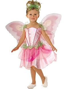 childs-springtime-fairy-costume