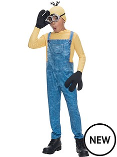 minions-minion-boys-kevin-childs-costume