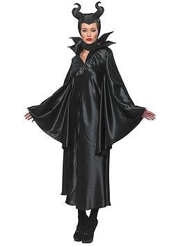 disney-movie-maleficent-adult-costume