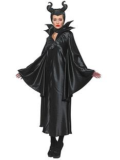 movie-maleficent-adult-costume