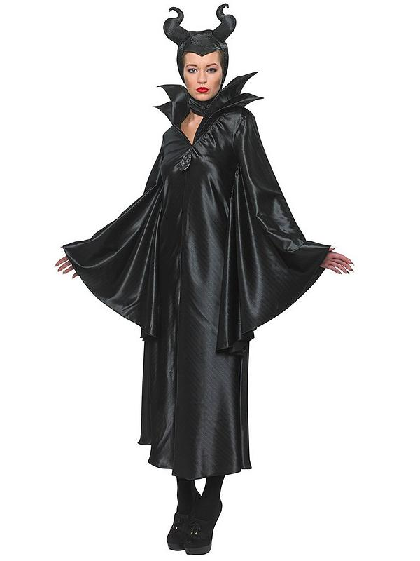 Movie Maleficent Adult Costume