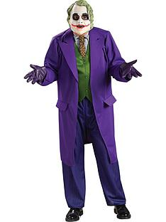 batman-batman-the-joker-adult-deluxe-costume