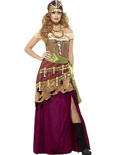 ladies-voodoo-priestess-halloween-costume