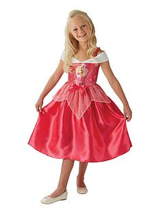 disney-princess-fairytale-sleeping-beauty-childs-costume-with-free-book