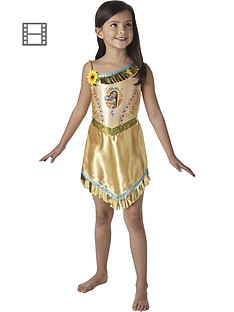 disney-princess-fairytale-pocahontas-childs-costume