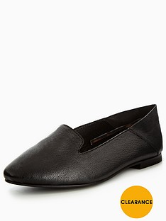 oasis-leather-slipper-shoes