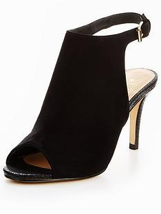 oasis-pollyanna-peeptoe-shoe
